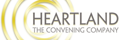 Heartland-website-banner2