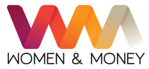 women-and-money-logo-300x140